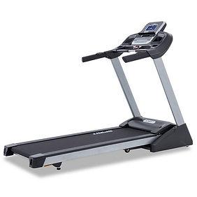 XT285-2 treadmill.jpg