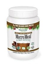 MacroMeal-28-Serve-, fitness after 50.jpg