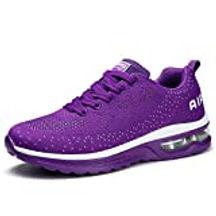 STQ women shoes, fitness after 50.jpg