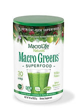MiracleGreens_30, fitness after 50.jpg