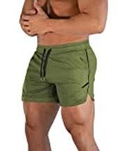 FLYFIREFLY men's gym shorts, fitness  after 50.jpg