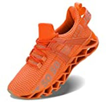 Wonesion womes walking shoes, fitness after 50.jpg