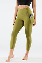 Fabletics pureluxe leggins, fitness after 50.jpg