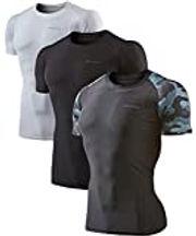 DEVOPS 3 pack compression t-shirt, fitness after 50.jpg