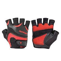 Harbinger-138 flexfit gloves.jpg
