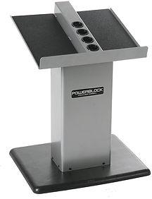 PowerBolck Column Stand, fitness after 50.jpg