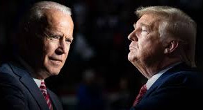 Biden vs Trump: cosa manca per vincere le elezioni?
