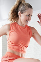 Teagan muscle tank, fitness after 50.jpg