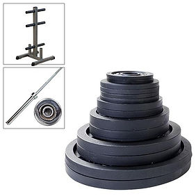 OSB300KIT weight set and weight tree.jpg