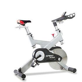 xic600-cut indoor cycle.jpg