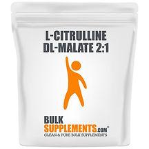 L-CitrullineDL-Malate21-01_638x638.jpg