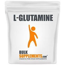 L-Glutamine-01_290x290.jpg