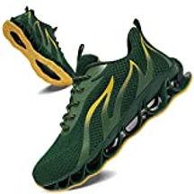 APRILSPRING sports shoes, fitness after 50.jpg