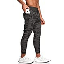 Surenow Mens gym jogger, fitness after 50.jpg