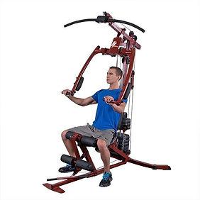 BFMG20r best fitness sportsman gym.jpg