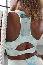 Medium-impact sports bra, fitness after 50.jpg