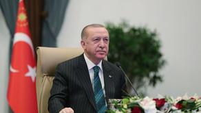 Ecco cosa succede quando si sottovaluta la Turchia