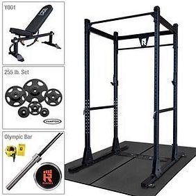 fitness factory com. power rackjpg.jpg