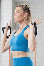 Sync seamless midi sports bra, fitness after 50.jpg