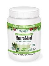 MM-28__Vanilla-Vegan-fitness after 50.jpg