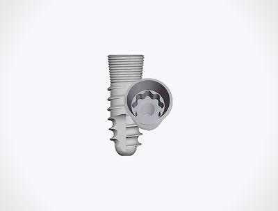 Dental Implant 1.png