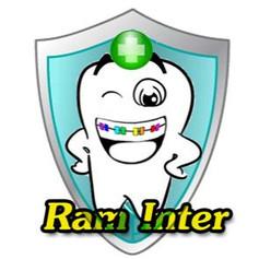 Ram Inter.jpg