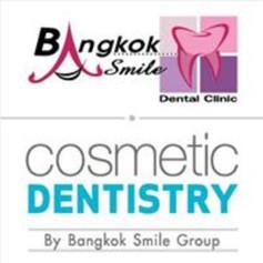 Bangkok Smile Dental Clinic