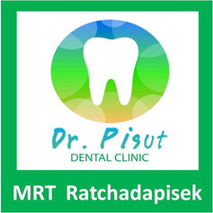 Dr. Pisut Dental Clinic