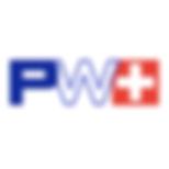 PW+ logo.png