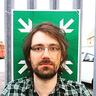 Matt Rogers.jpg