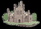kirkstall_abbey.png