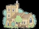 church_brownsea.png