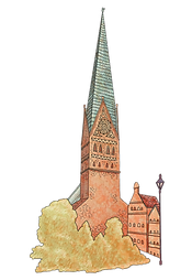 luneburg_tower.png