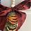 Thumbnail: Citrus Christmas Garland