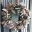Thumbnail: Dried Wreath Kit