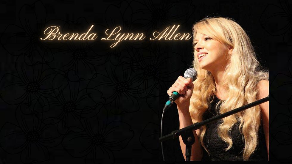 Brenda Lynn Allen (9).png