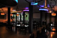 chillten Restaurant 4.jpg