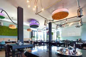 Green-Chillten-Bottrop-Restaurant 1 1200