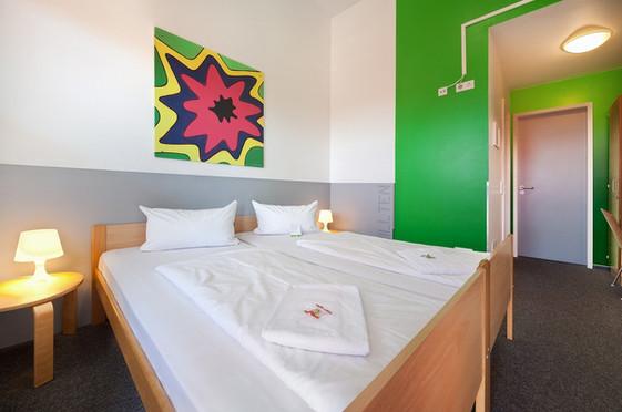 Chillten-Bottrop-Hotel 4 1200.jpg
