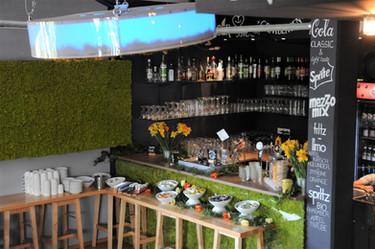 chillten Restaurant 3.jpg