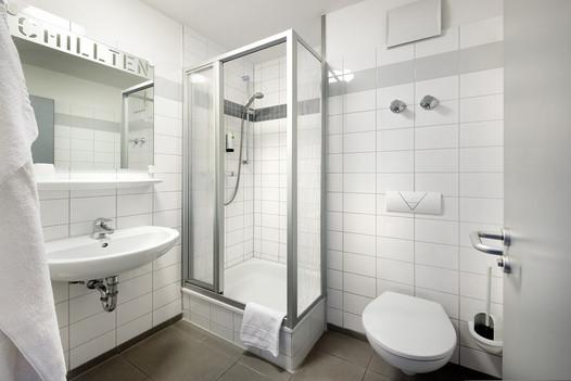 Chillten-Bottrop-Hotel 5 1200.jpg