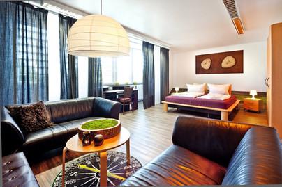 Chillten-Bottrop-Hotel 1 1200.jpg