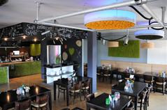 chillten Restaurant 2.jpg