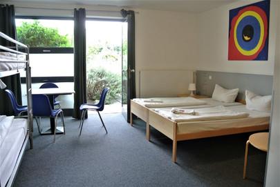 chillten Zimmer 8.jpg