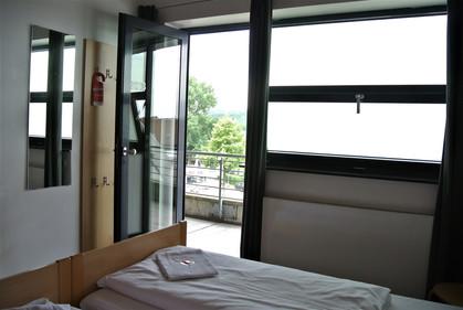 chillten Zimmer 4.jpg
