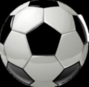 football-157931_1280.png