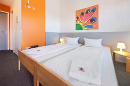 Chillten-Bottrop-Hotel 3 1200.jpg