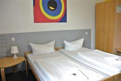 chillten Zimmer 9.jpg