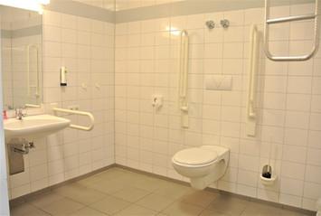 chillten Zimmer 12.jpg