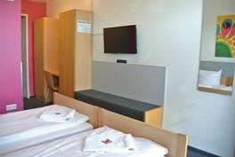 chillten Zimmer 2.jpg